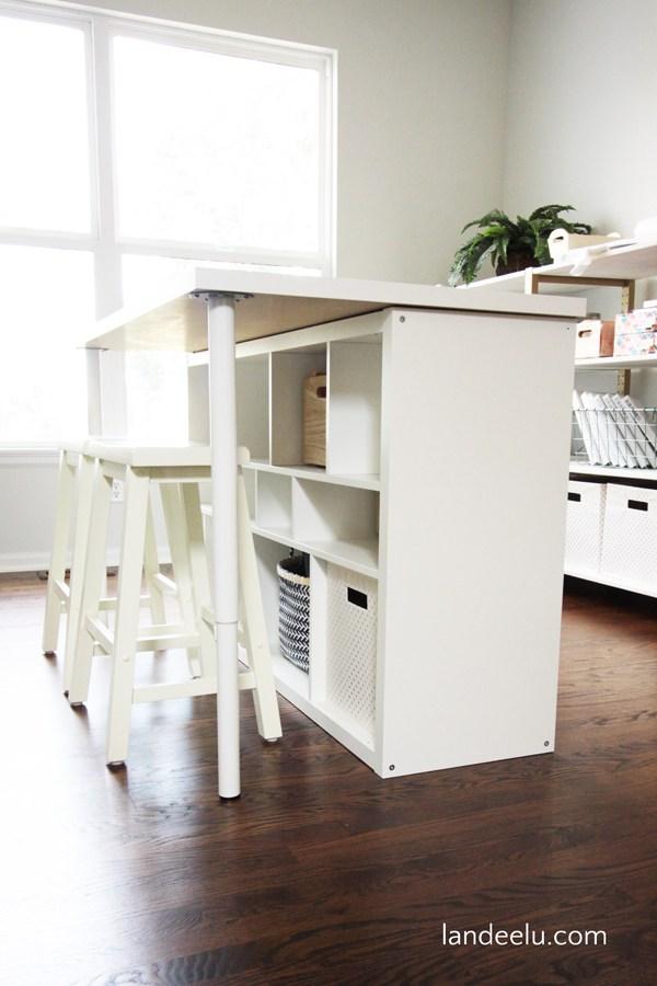 ikea-hack-desk