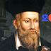 10 lời tiên đoán của Nostradamus cho năm 2017