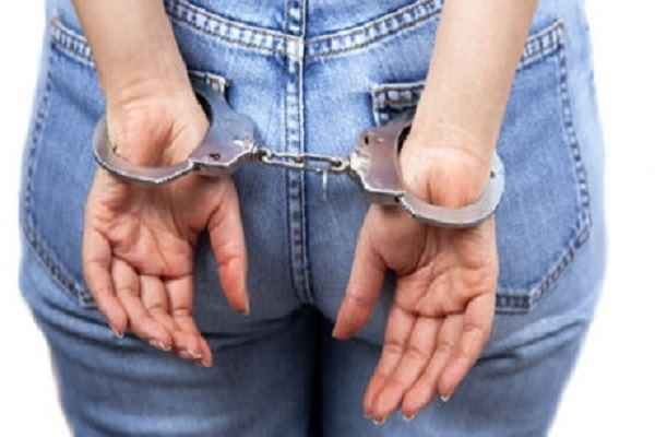 women-arrested-sexually-assaulting-a-minor-boy-in-kottayam-kerala