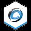 عملاق تسريع الكمبيوتر |بالتفعيل اخر اصدار Advanced System Care ...Télécharger Advanced SystemCare Free, une suite simple et efficace d'utilitaires pour réparer et optimiser son système. Gratuit, rapide et sûr !   ادفانسد سيستم كير- Advanced SystemCare تنزيل مباشر مجاني ...Télécharger Advanced SystemCare Free (gratuit) - Comment Ça Marche.....ﺗﺤﻤﻴﻞ وﺗﻔﻌﻴﻞ أدﻓﺎﻧﺴﺪ ﺳﻴﺴﺘﻢ ﻛﻴﺮ اﺣﺪث إﺻﺪار بالسيريال Advanced System Care ...عملاق صيانة وتسريع الجهاز أدفانسد سيستم كير برو 10 بالتفعيل ...برنامج أدفانسد سيستم كير برو10  بالتفعيل عملاق صيانة الجهاز ...