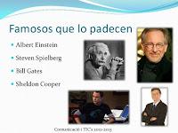 bill Gates,Newton,Albert Eintein,