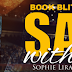 Book Blitz: Excerpt + Giveaway -   Safe With You by Sophie Lira