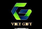 Việt Gift | Quà tặng doanh nghiệp quà tặng độc đáo ý nghĩa
