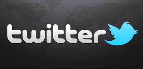 تويتر تختبر ميزة ترجمة التغريدات لتطبيقها على أندرويد