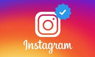 instagram,how to use instagram,instagram followers,instagram hacks,instagram stories,instagram tutorial,get real instagram followers,how to get instagram followers,how to get followers on instagram,instagram dm,instragram,wwe instagram,istagram,2019 instagram,igtv instagram,bots instagram,tios instagram,instagram feed,rsd ev instagram,make a instagram,pagar instagram,how to instagram,instagram fails,instagram sign up
