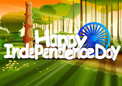Independence Day 2017 Images Photo Wallpaper Wishes Quotes Sms