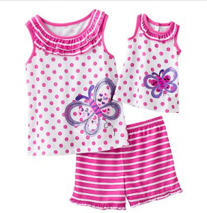 Baby girl clothes clearance australia | Babyallshop.blogspot.com
