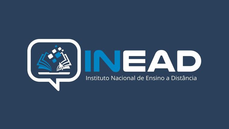 INEAD oferece curso sobre Contabilidade online e gratuito