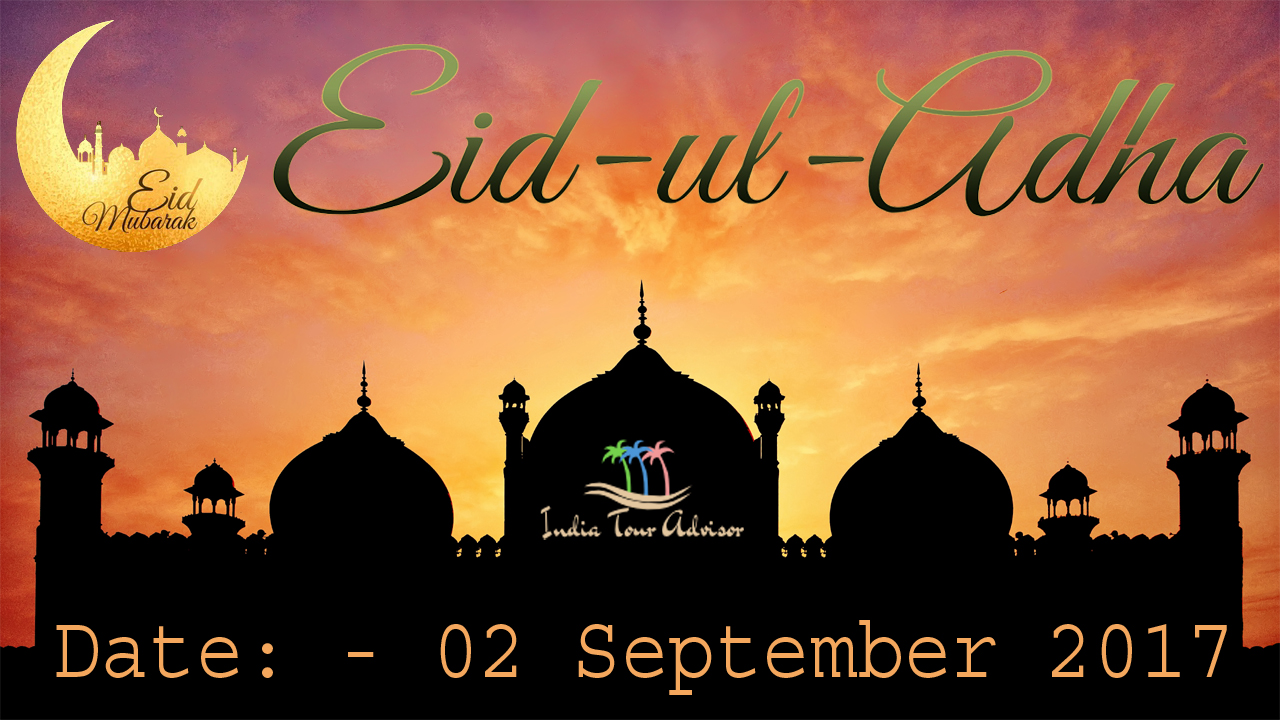 Eid-Al-Adha-Date-And-Timing