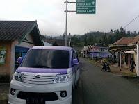 Jadwal Nusa Trans Travel Malang - Madiun PP