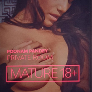 The Perfect Pair - Poonam Pandey