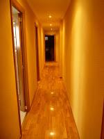 piso en venta ronda mijares castellon pasillo1