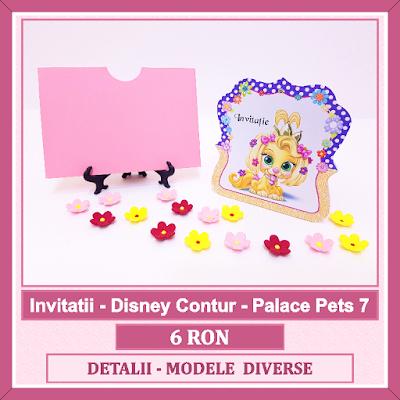 http://www.bebestudio11.com/2017/12/palace-pets-7-invitatii-botez-disney.html