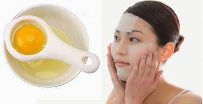 Cara menghilangkan bekas jerawat dan noda hitam pada wajah secara alami