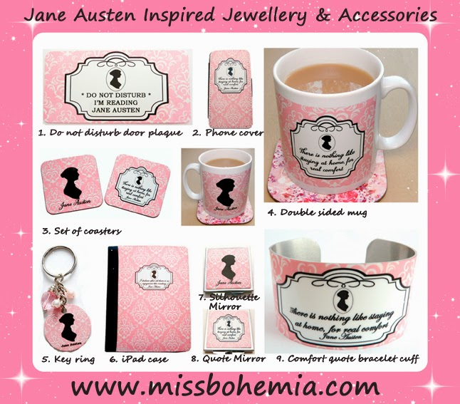 http://www.missbohemia.com/ourshop/cat_860293-Jane-Austen-collection.html