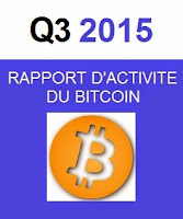 rapport bitcoin