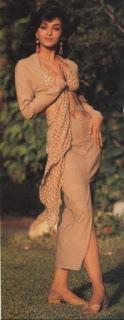 Aishwarya Rai Hot Legs