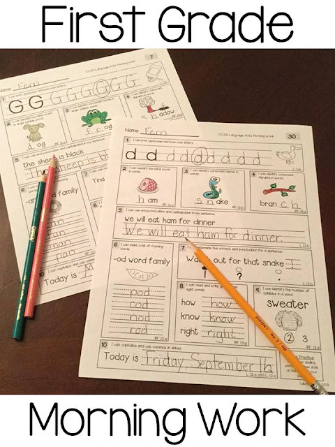 https://www.teacherspayteachers.com/Product/SmallBusinessSaturday-Time-Centers-Task-Cards-Printables-Notebook-Activities-1209494