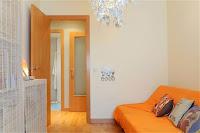 piso en venta castellon calle joaquin garcia girona dormitorio2