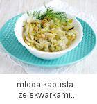http://www.mniam-mniam.com.pl/2016/04/moda-kapusta-ze-skwarkami.html