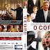 Capa DVD O Coro