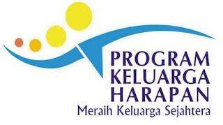 Lowongan Kerja Kementerian Sosial (Kemensos) Terbaru
