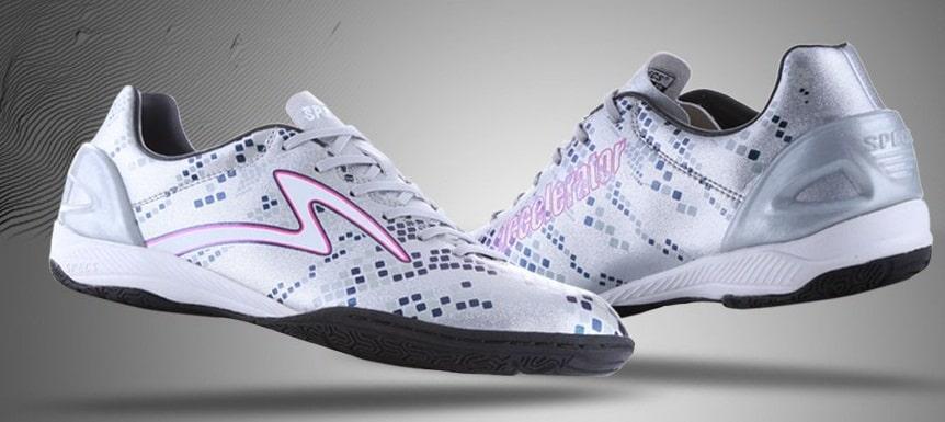 Jual Sepatu Futsal Adidas 3232f1a66e