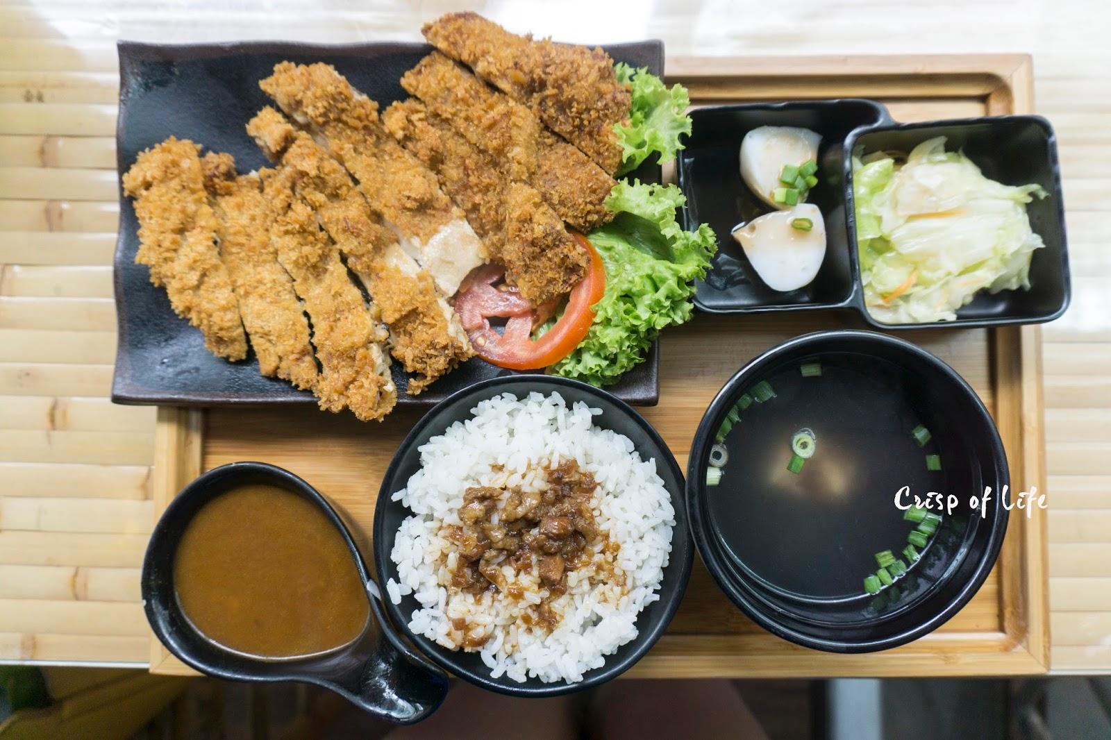 Taiwanese Delight KoChaBi Restaurant @ Penang