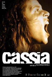 Cássia Eller – Nacional