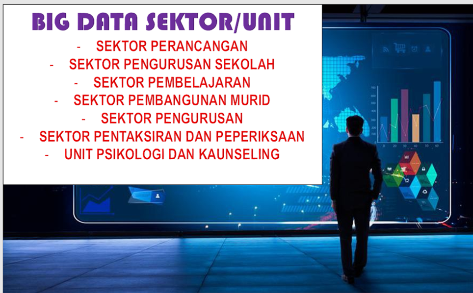 DATA SEKTOR PPDJJ