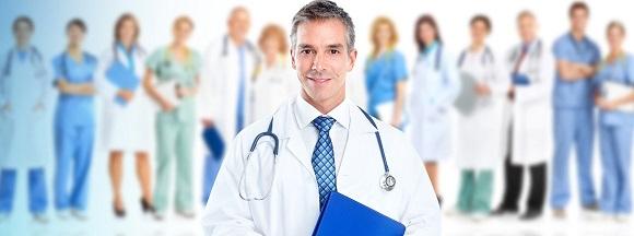 tips memilih dokter kandungan ketika hamil