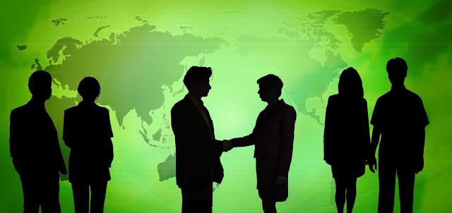 Derecho Internacional Privado convencional y DIPr