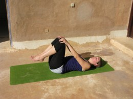 kt yoga yoga poses for lower back pain