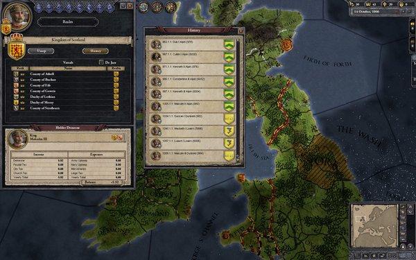 Crusader-Kings-2-pc-game-download-free-full-version
