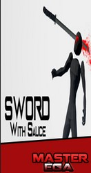 Sword With Sauce Alpha PC Full
