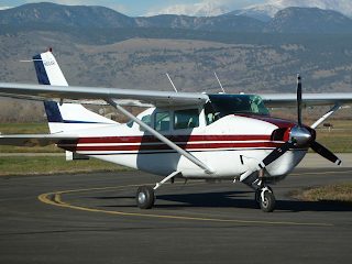 cessna 210 for sale