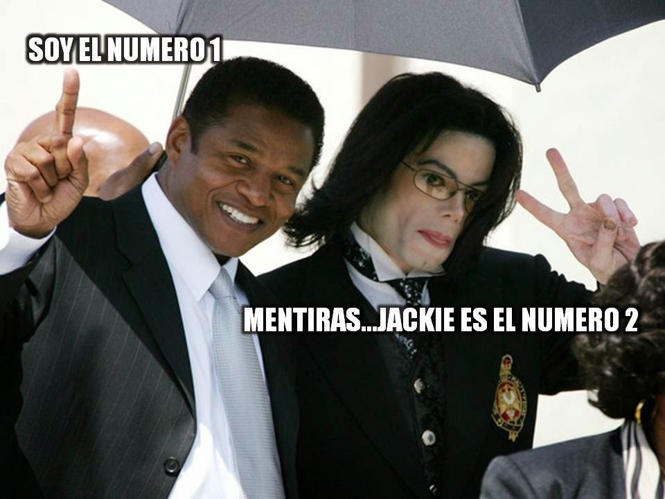 ttp://michaeljacksonmyobsession,blogspot,mx/