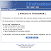 Facebook: 12 años de cambios