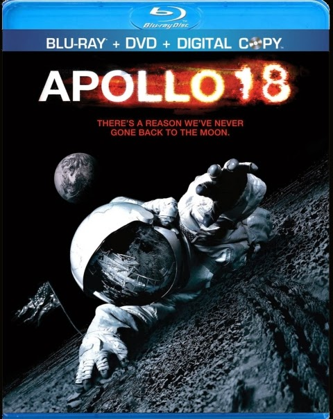 Apollo 18 2011 Hindi Dubbed Dual Audio BRRip 720p
