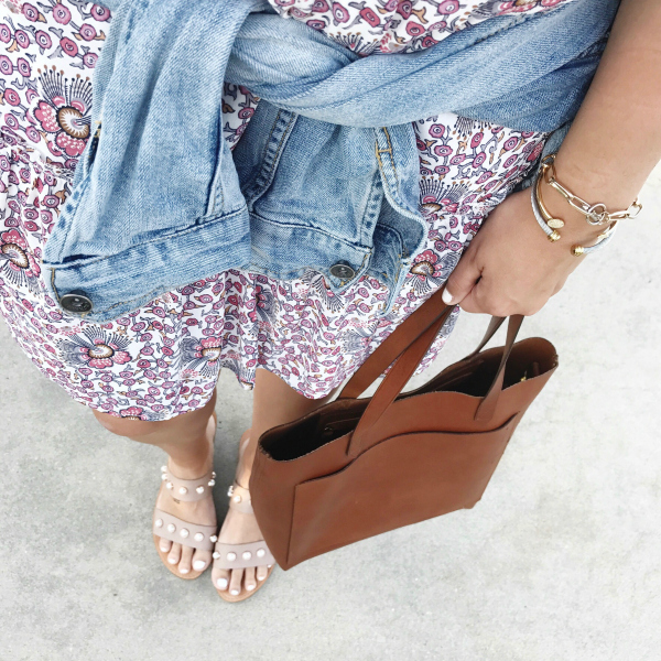 instagram roundup, north carolina blogger, style on a budget, daily outfits, fall fashion