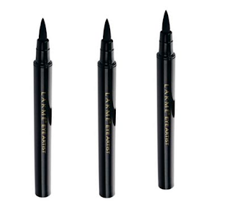 Lakme Eye Artist Pen (Price Rs 395)