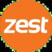ZestFinance