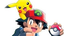 Pokémon - Temporada 7 - Español Latino [ Ver Online] [Descargar]
