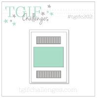 http://tgifchallenges.blogspot.com/2019/03/tgifc202-sketch-challenge.html