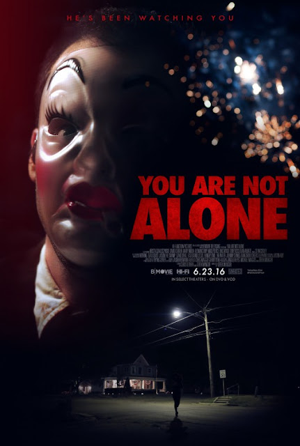 http://horrorsci-fiandmore.blogspot.com/p/you-are-not-alone-official-trailer.html