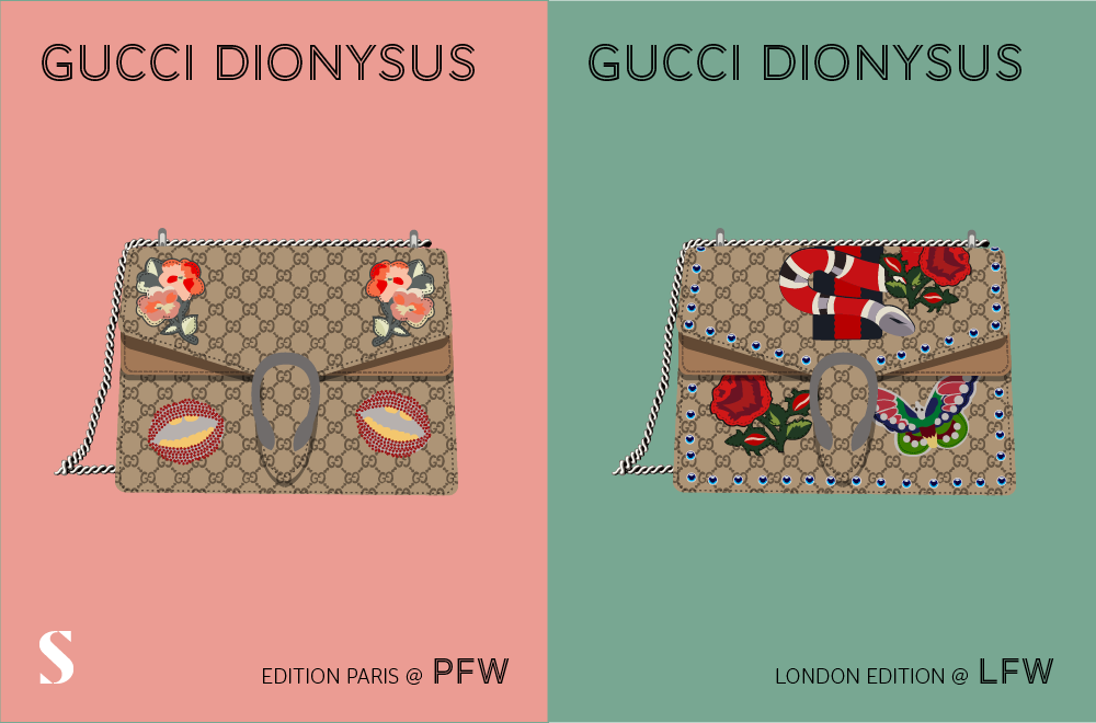fashion-week-de-Paris-VS-Londres-by-Stylight, fashion-week-Paris-VS-Londres, Paris-VS-Londres-stylight, stylight, du-dessin-aux-podiums, dudessinauxpodiums, Paris-VS-New York-Vahram-Muratyan