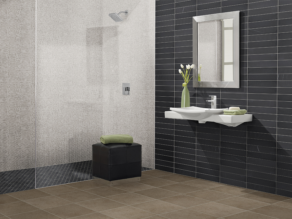 isc surfaces great looks beyond the