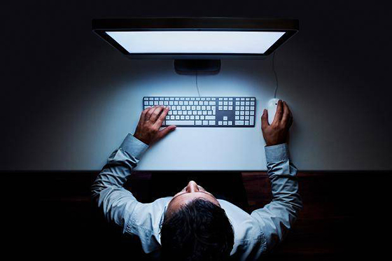 3-طرق-مختلفة-للتحكم-في-مستوي-السطوع-او-ضوء-شاشة-اللاب-توب