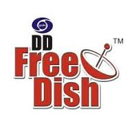 DD Free dish 39th e-auction Result Declared for MPEG-4 slots