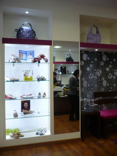 Interiorismo y Decoracion Lola Torga Asesoramiento